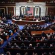 La Cámara de Representantes de EEUU cerca de aprobar el proyecto de ley.