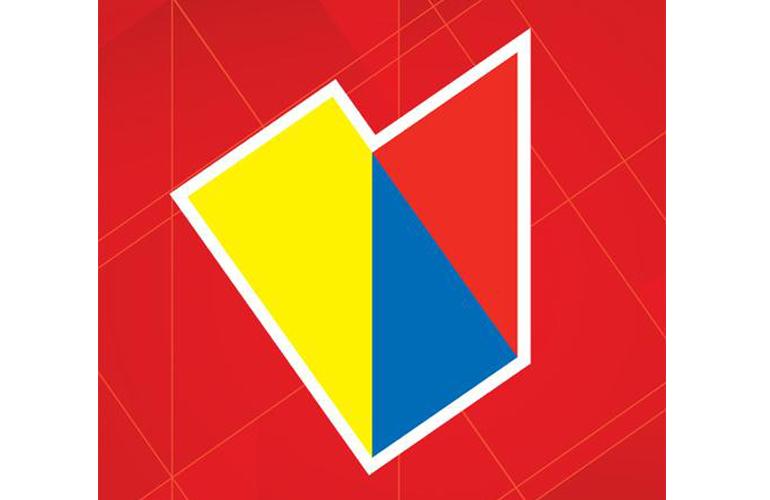 Banco De Venezuela Se Mantiene En Primer Lugar En Cr Ditos
