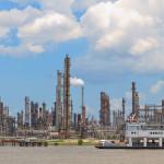 Pdvsa vende la refinería de Chalmette