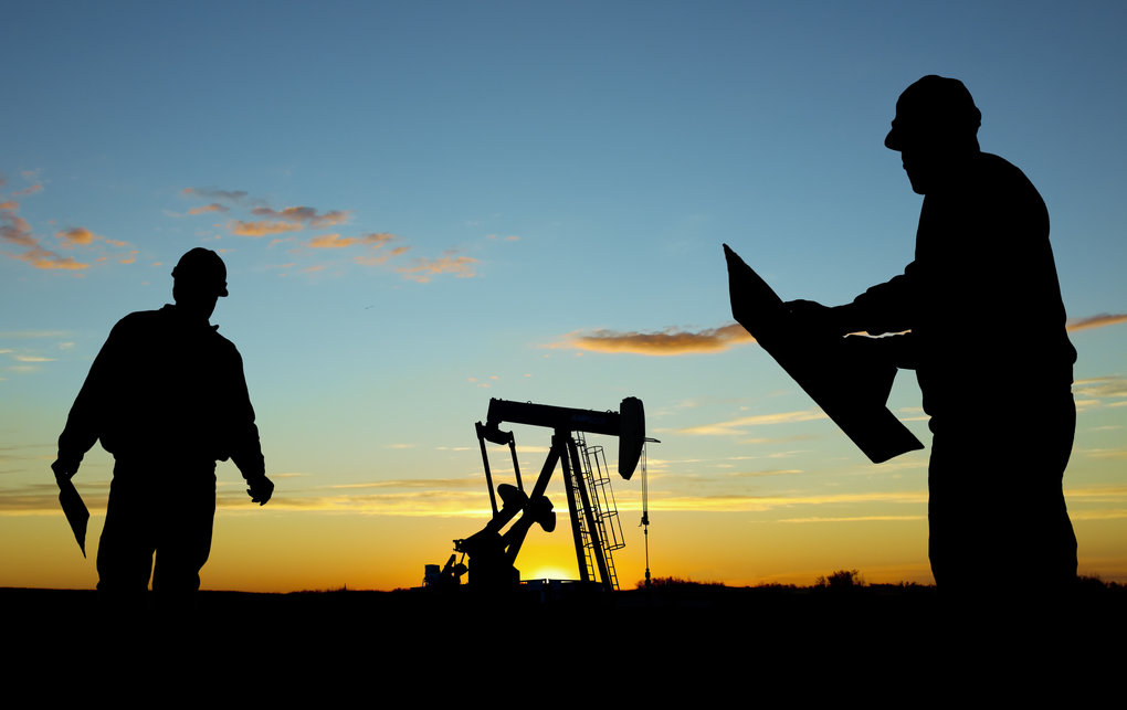 Camimpeg es la nueva empresa del Min-Defensa que se dedicará al petróleo, minería y gas