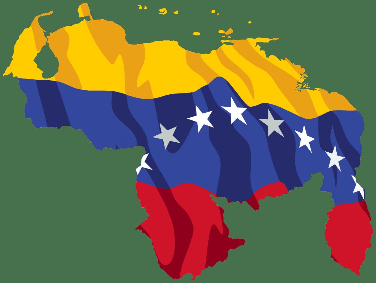 venezuela-analisis