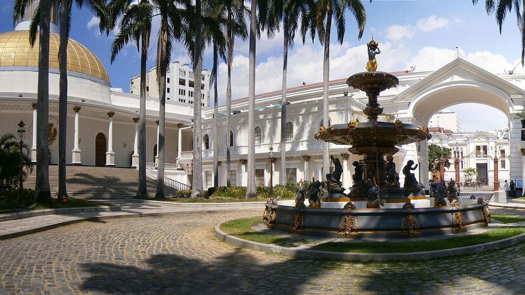 Palacio-Federal-Legislativo