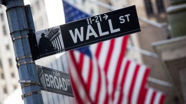 Goldman Sachs compra bonos a Pdvsa con descuento del 69 %