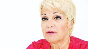 Marcela Máspero