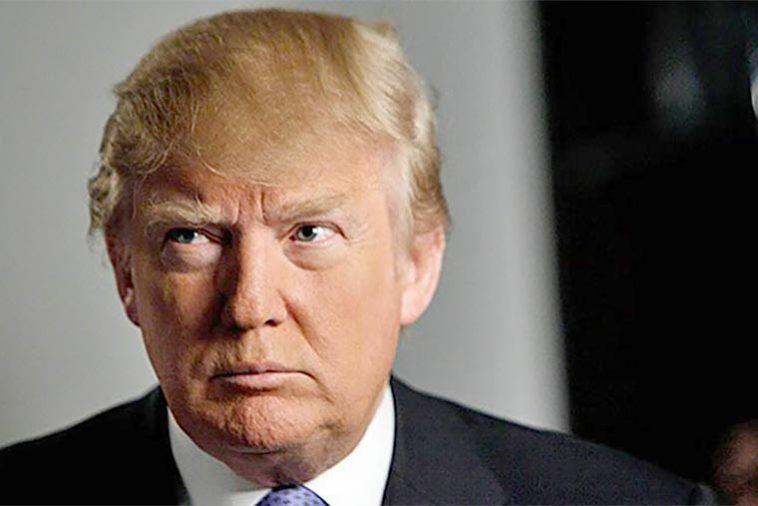 Donald Trump   Jesús Silva: Casi lavan mi cerebro en Estados Unidos