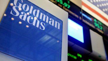 """Con mi """"Goldman"""" no te metas"""