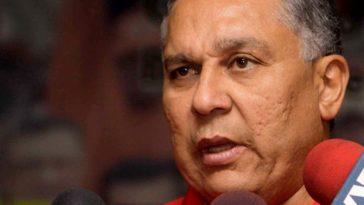 Pedro Carreño pide al TSJ que evalúe psicológicamente a la fiscal general