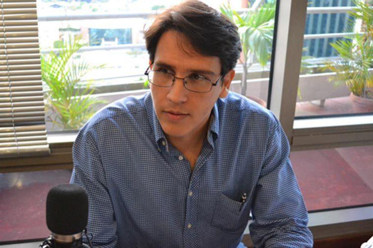 Henkel Garcia