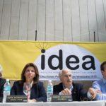 Idea Venezuela