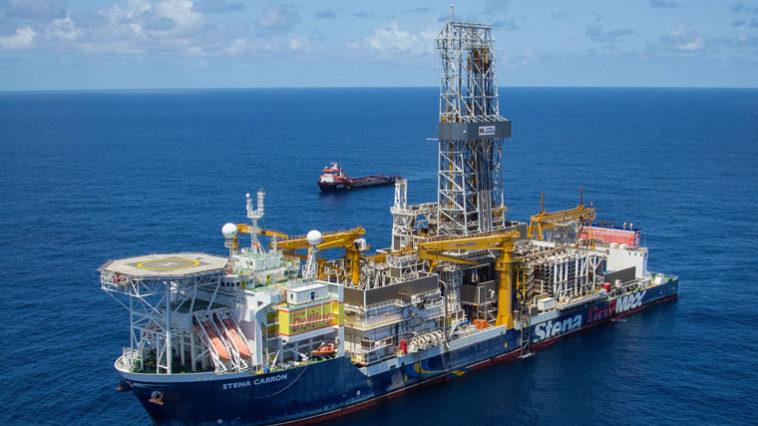 exxon-guyana
