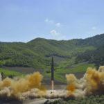 misil-corea-del-norte