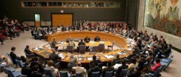Comisionado Derechos Humanos ONU