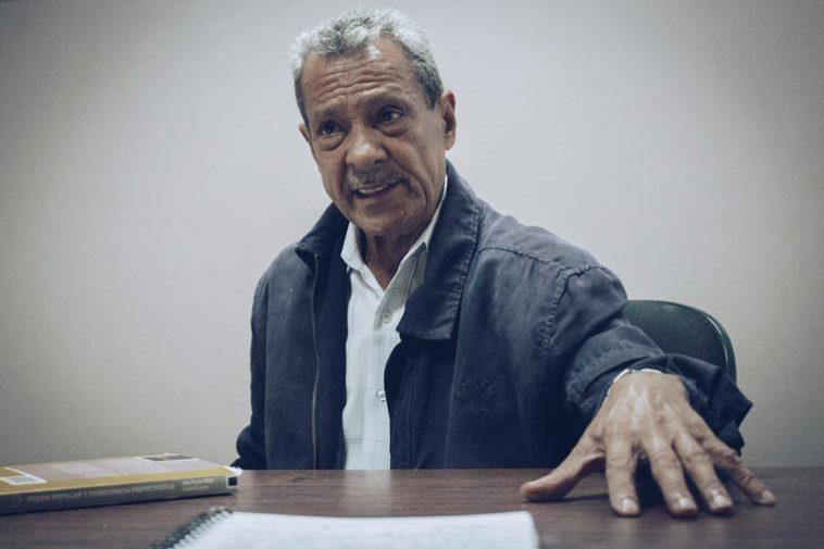 Italo Zapata