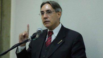 Julio Fernandez Toro