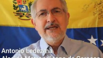 Video Ledezma
