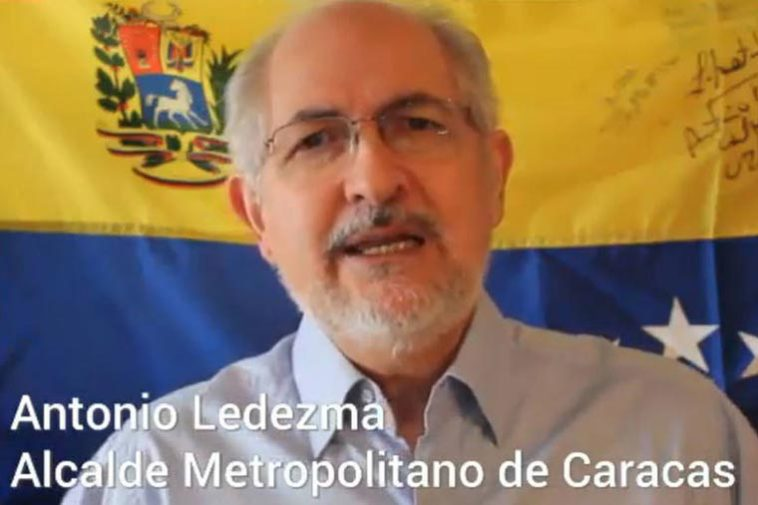 Video Ledezma