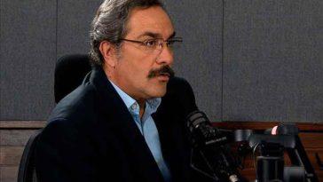 Juan Manuel Raffali