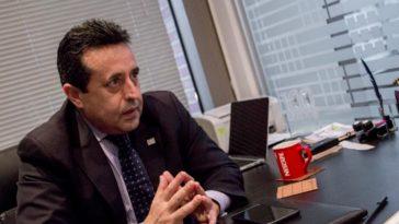 Roberto Leon Parilli