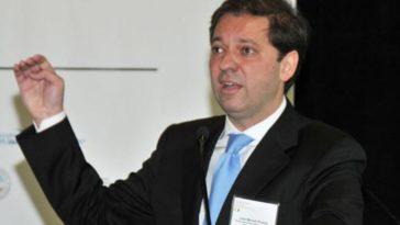 José Manuel Puente