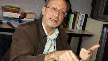 Félix Arellano internacionalista