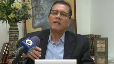 Ramon Goyo