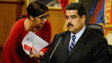 Luis Fuenmayor Toro: Salir de Maduro y su claque es necesario mas no suficiente