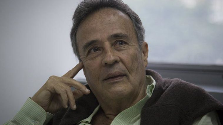 Ignacio Avalos