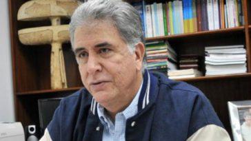 Pablo Aure UC