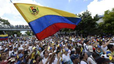 Jesús Petit Da Costa: Gobierno de Transición ya o no votamos por gobernadores