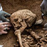 Cadaver MUD