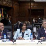 Dialogo República Dominicana
