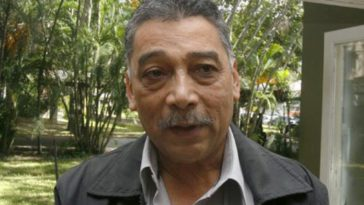 Leon Arismendi